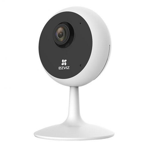 Camera IP Wifi Ezviz CS-C1C-D0-1D2WFR (C1C 1080P).7