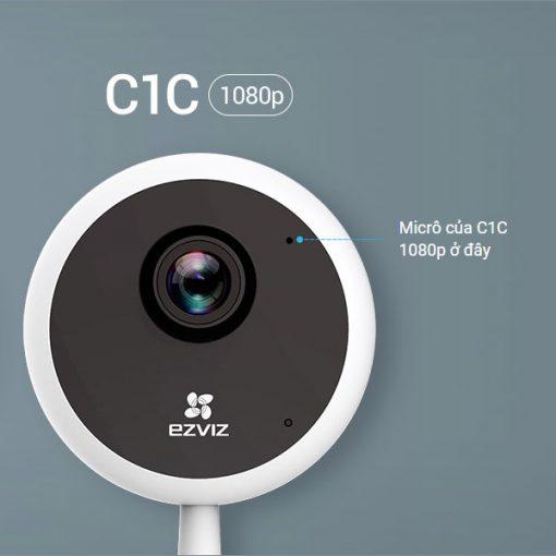 CS-C1C-1080P-dd2