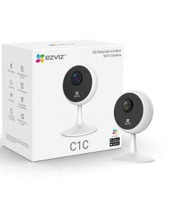 CS-C1C-1080P.1