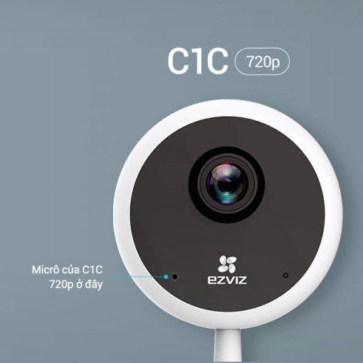 CS-C1C-720-dd1