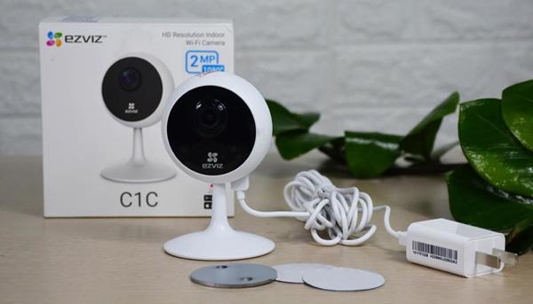 CS-C1C-720-ung-dung