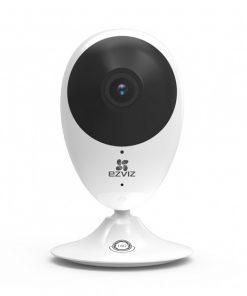 Camera IP Wifi Ezviz CS-CV206-A0-1B2W2FR (C2C Panoramic)-dd