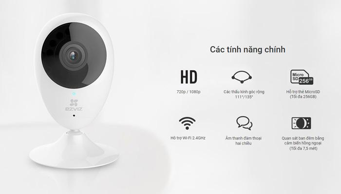 Camera IP Wifi Ezviz CS-CV206-A0-1B2W2FR (C2C Panoramic).2