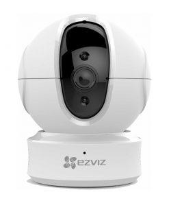 Camera IP Wifi Ezviz CS-CV246.dd2