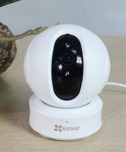 Camera IP Wifi Ezviz CS-CV246.dd4