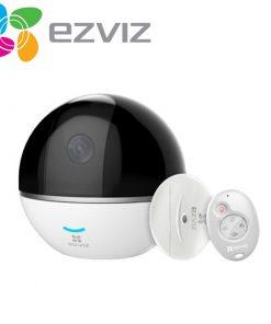 Camera IP Wifi Ezviz CS CV248 A3 32WMFR (C6T)-dd