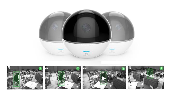 Camera IP Wifi Ezviz CS CV248 A3 32WMFR (C6T).4