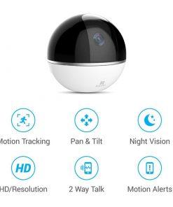 Camera IP Wifi Ezviz CS CV248 A3 32WMFR (C6T).dd7l