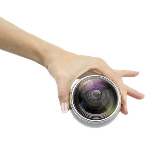 Camera IP Wifi Ezviz CS CV346 A0 7A3WFR (C6P).dd3