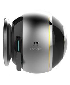 Camera IP Wifi Ezviz CS CV346 A0 7A3WFR (C6P).dd6