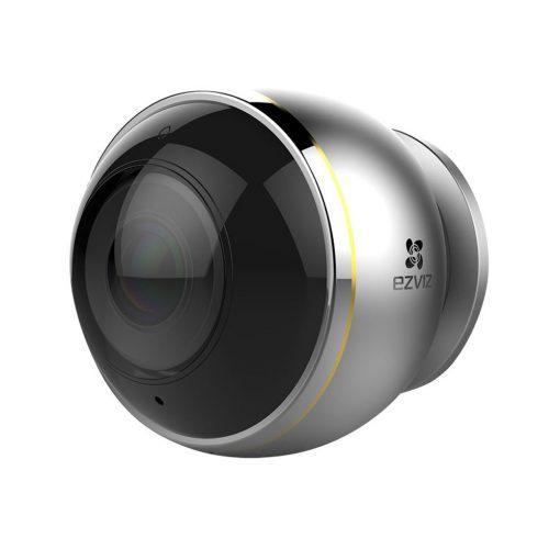 Camera IP Wifi Ezviz CS CV346 A0 7A3WFR (C6P).dd7)