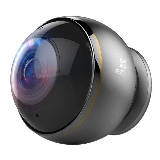Camera IP Wifi Ezviz CS CV346 A0 7A3WFR (C6P).dd8