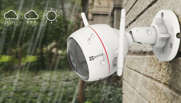 Camera IP Wifi Ezviz CS CV310 (C3W 720P).11