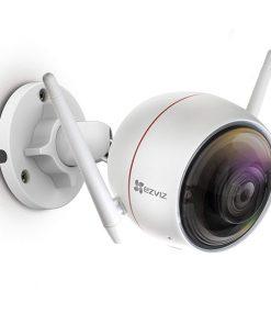 Camera IP Wifi Ezviz CS CV310 (C3W 1080P).dd0
