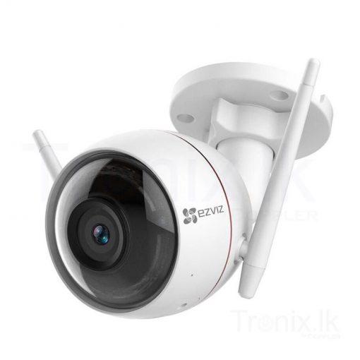 Camera IP Wifi Ezviz CS CV310 (C3W 720P).dd11