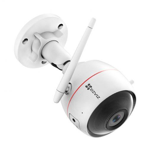 Camera IP Wifi Ezviz CS CV310 (C3W 1080P).dd5)