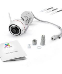 Camera IP Wifi Ezviz CS CV310 (C3W 1080P).dd6