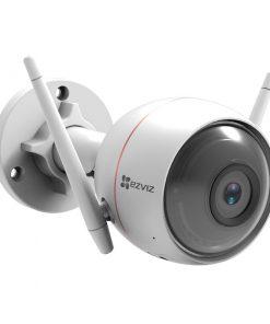 Camera IP Wifi Ezviz CS CV310 (C3W 720P).dd8