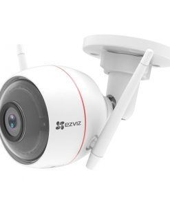 Camera IP Wifi Ezviz CS CV310 (C3W 720P).dd9l
