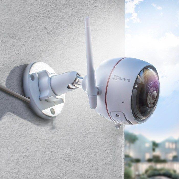 Camera-IP-wifi-2MP-Ezviz-CS-CV310-1080P